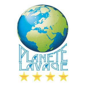 produit-sans-photo-planete-lavage